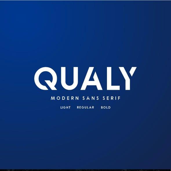 Qualy