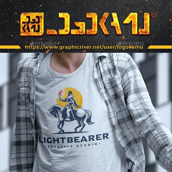Light Bearer Logo