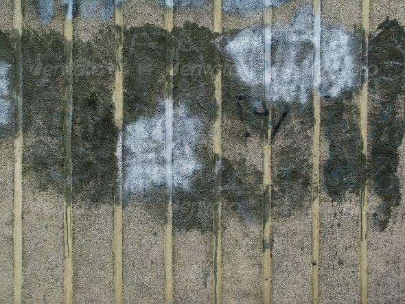 Concrete 1 - Concrete Textures