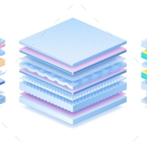 Layered Material