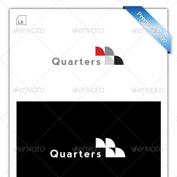 Finance Logo - Builders Logo - Tile Shop Logo