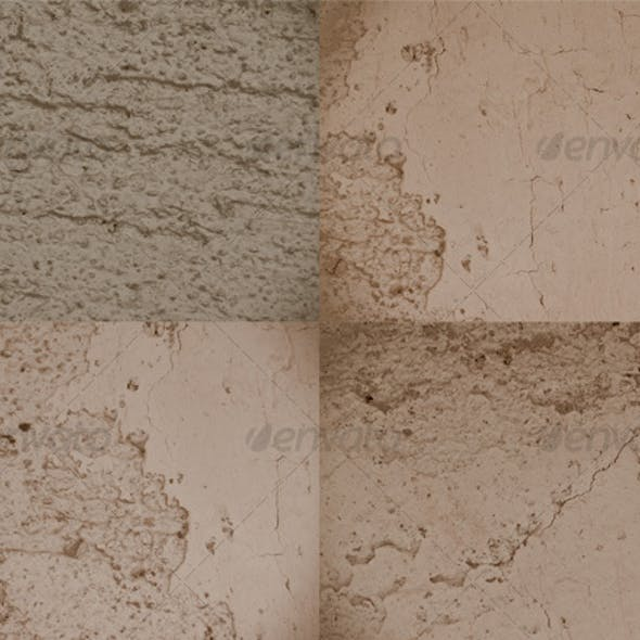 Grudge Wall Textures
