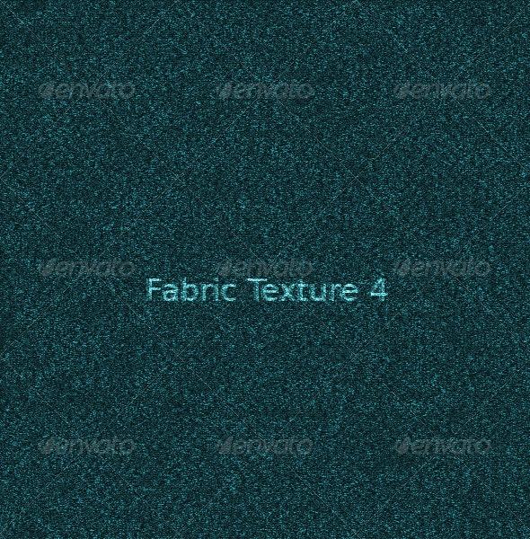 Fabric Texture 4 - Fabric Textures