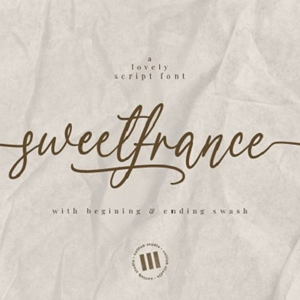 Sweetfrance