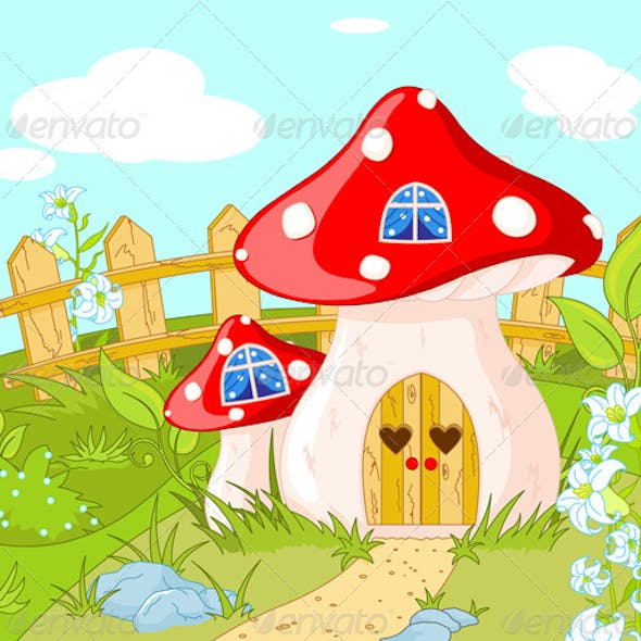House of Gnome