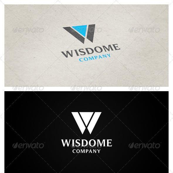 Wisdome Company