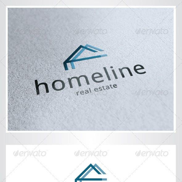 Home Line Logo