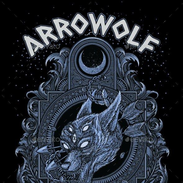ArroWolf