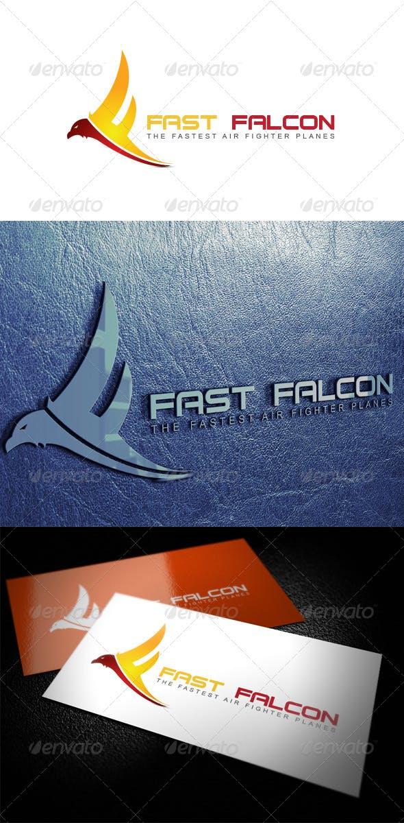 Fast Falcon