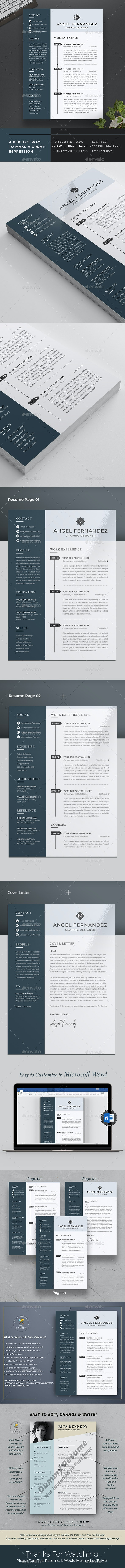 Resume website for sale pay to write top dissertation abstract online