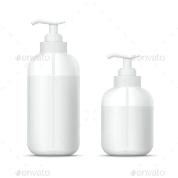 Hand Sanitizer Spray Gel