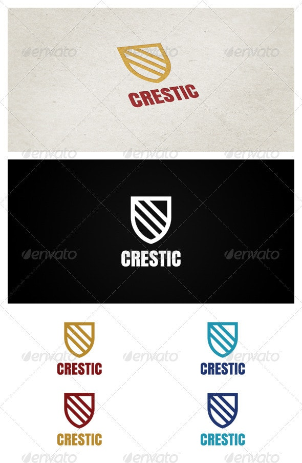 Crestic
