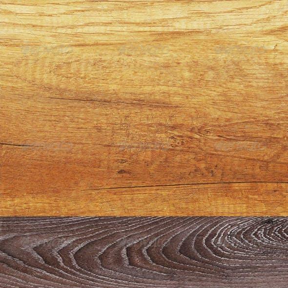 10 Wood Textures
