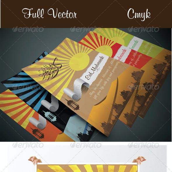 Eid-Greeting-Card-Design-1002