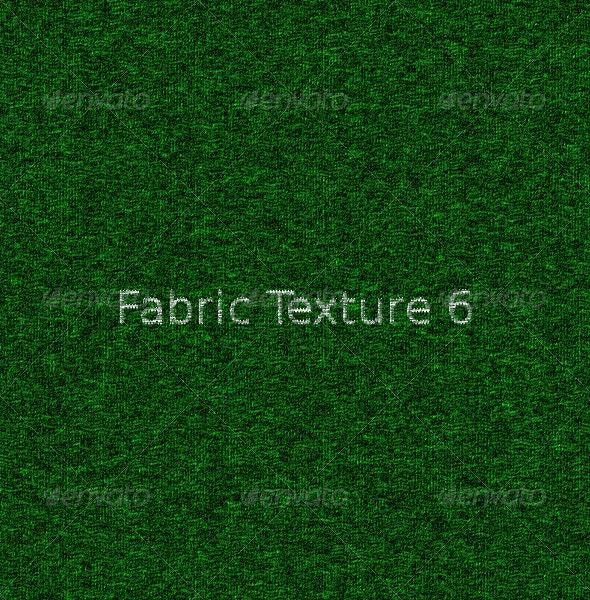 Fabric Texture 6 - Fabric Textures