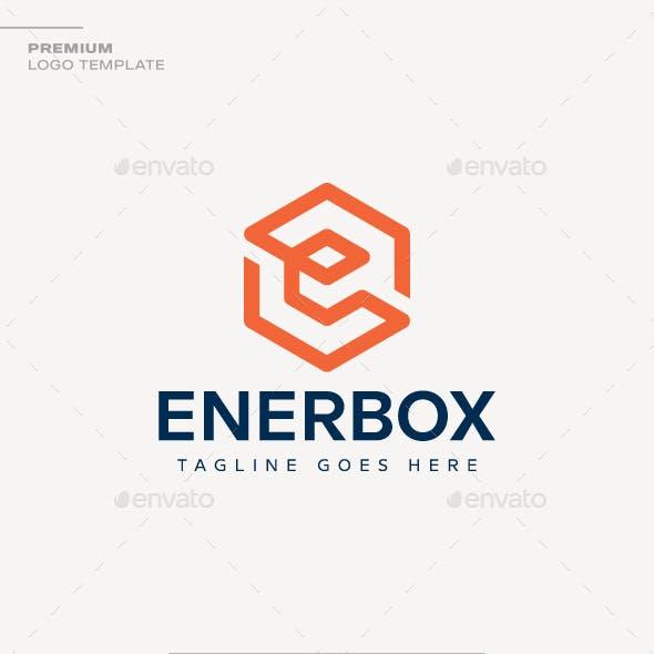 Enerbox Logo