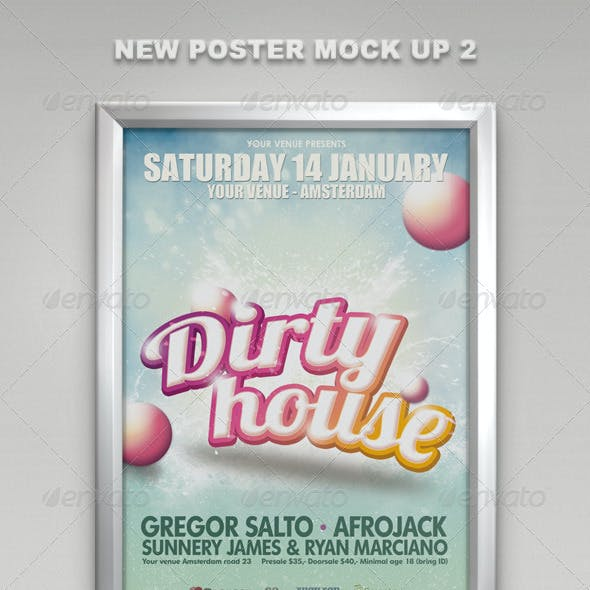 New Poster Mock Up 2