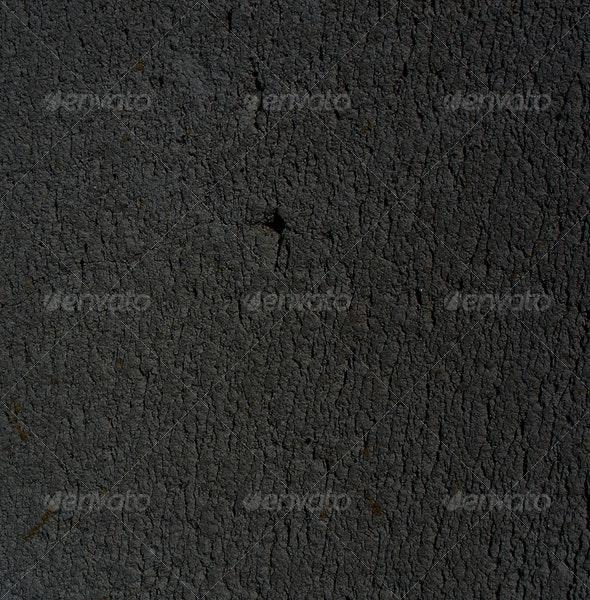 Dark Wall - Miscellaneous Textures