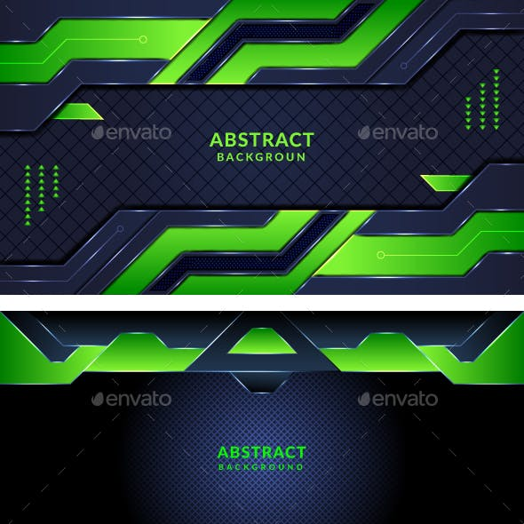 Abstract Background Bundl