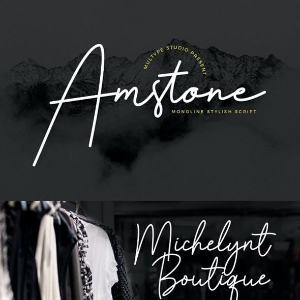 Amstone