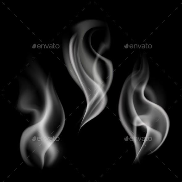 Texture Steam