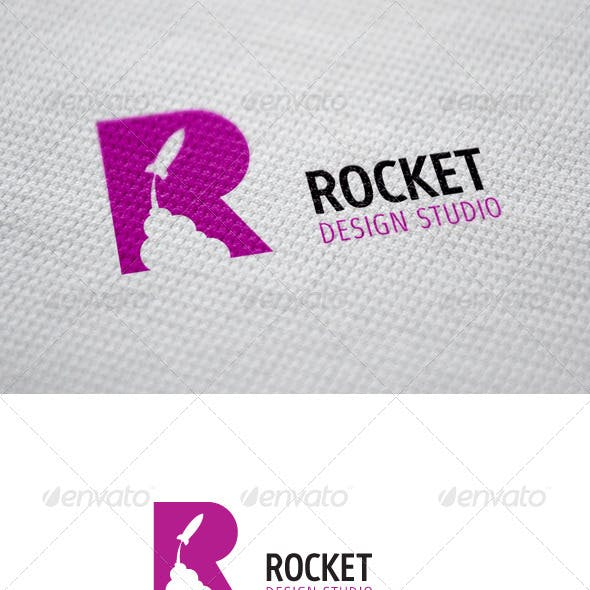 Rocket Design Studio