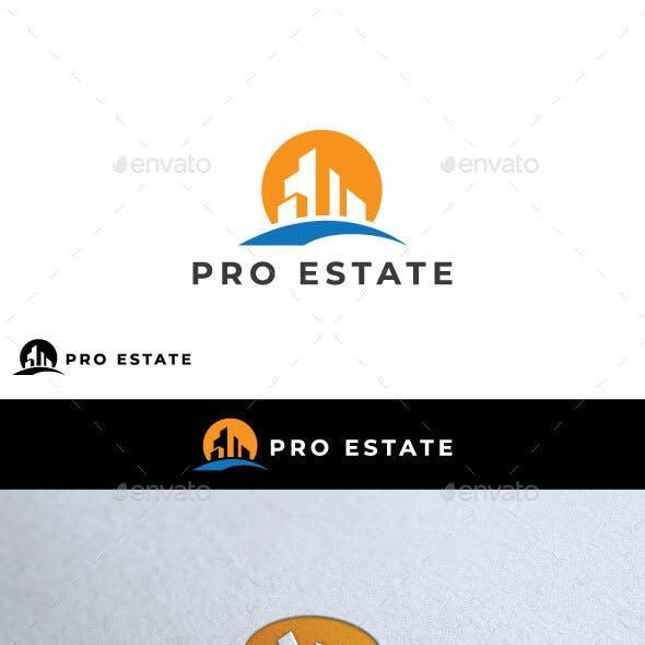 Pro Estate