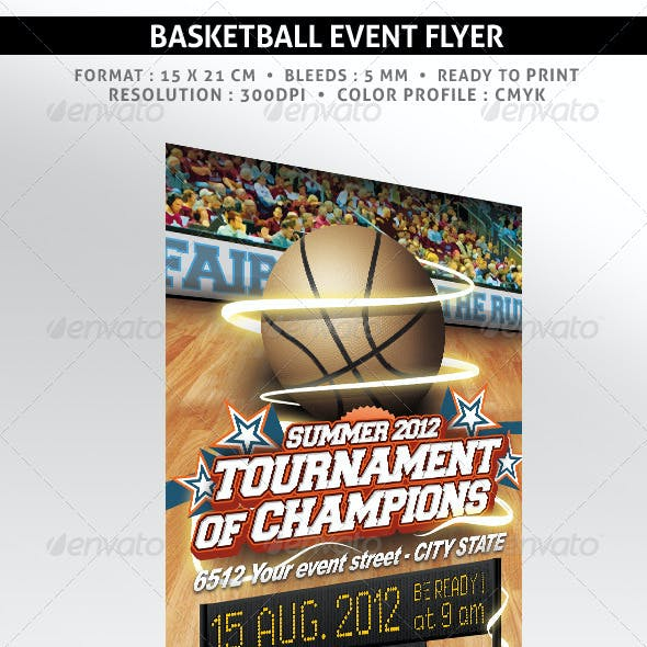 outdoor basketball court template.html