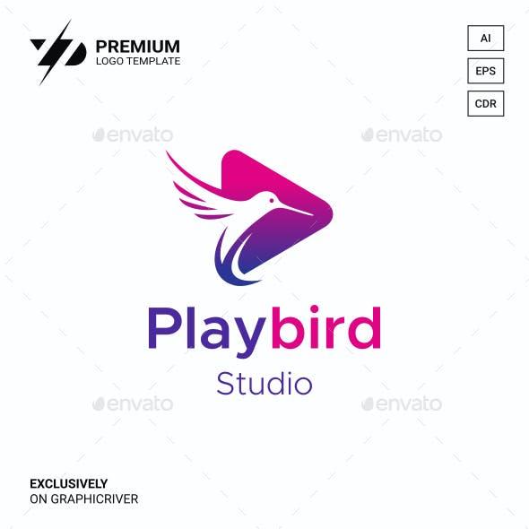 Play Bird