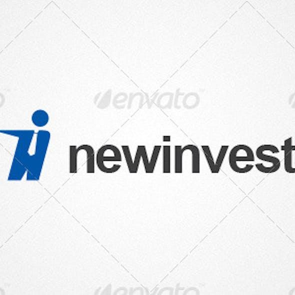 Accounting & Finance Logo 0130