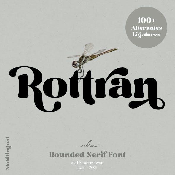 Rottran