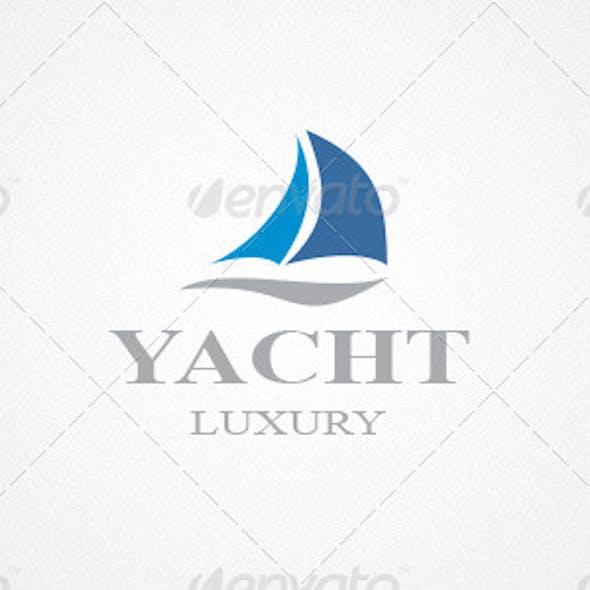 Marine & Transport Logo 0301