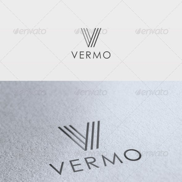 Vermo Logo