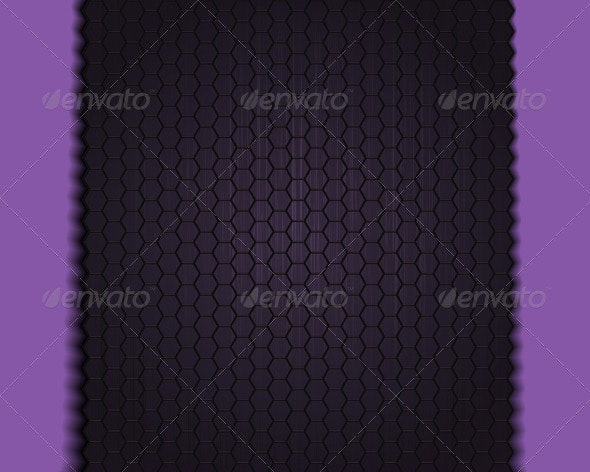 Abstract Grid - Backgrounds Decorative