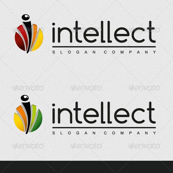 Intellectual-Game-Logo