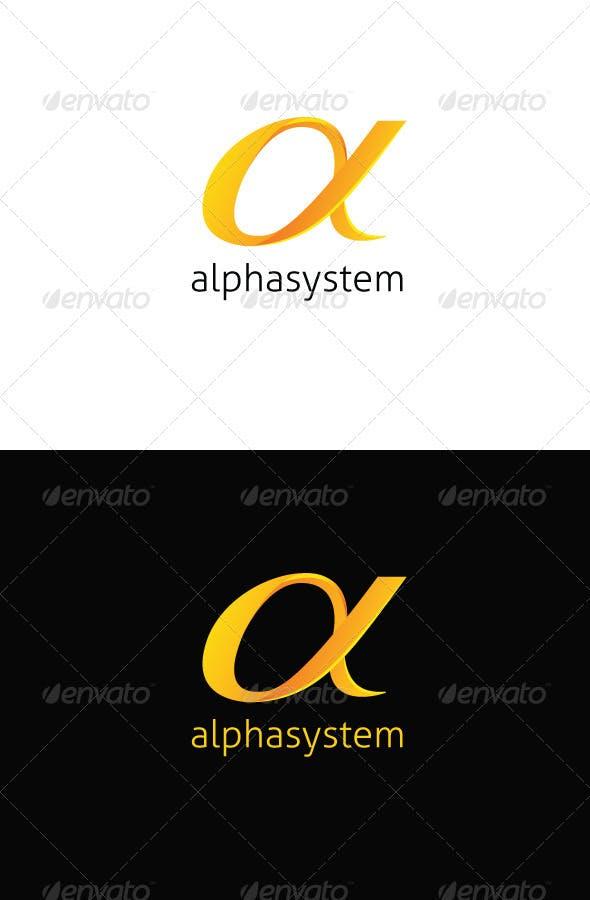 28 Best Letter Logos