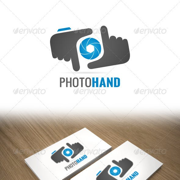 PhotoHand