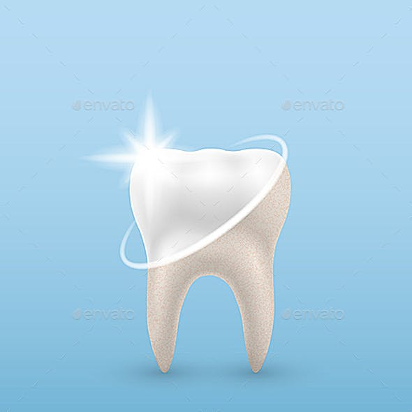 Сoncept Healthy Tooth