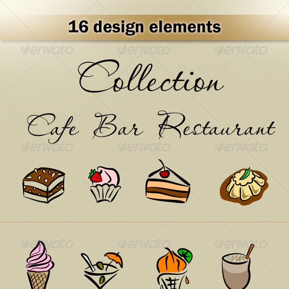 Collection_Cafe_Bar
