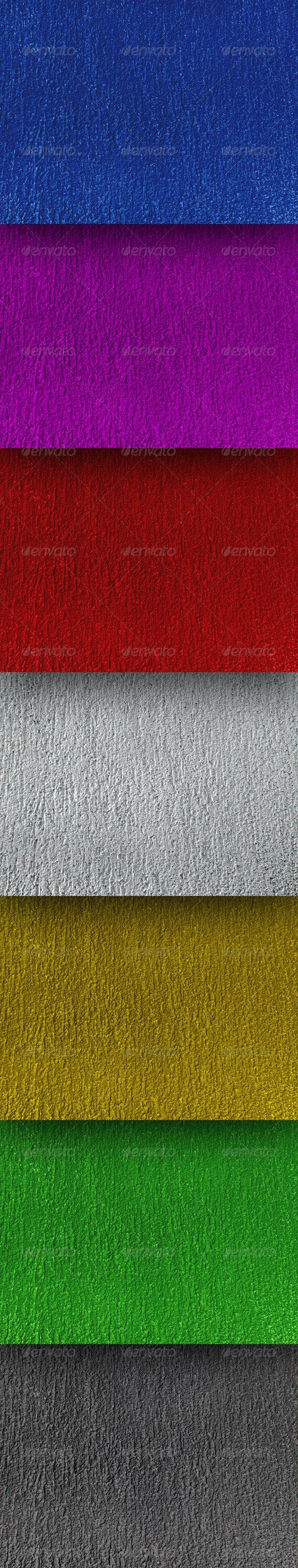 Color my Walls - Backgrounds Decorative