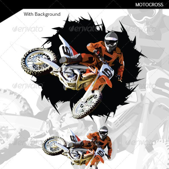 You Found 411 Motocross Graphics Designs Templates From 2 All Our Global Community Of Graphic Designers