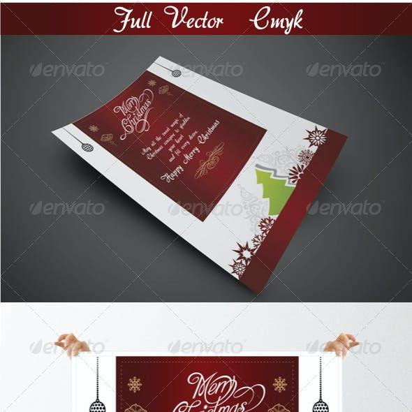 Christmas-Greeting-Card-1003