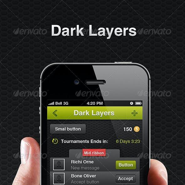 Dark Layers