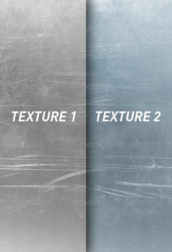 Super High Rez Ice Texture - Nature Textures