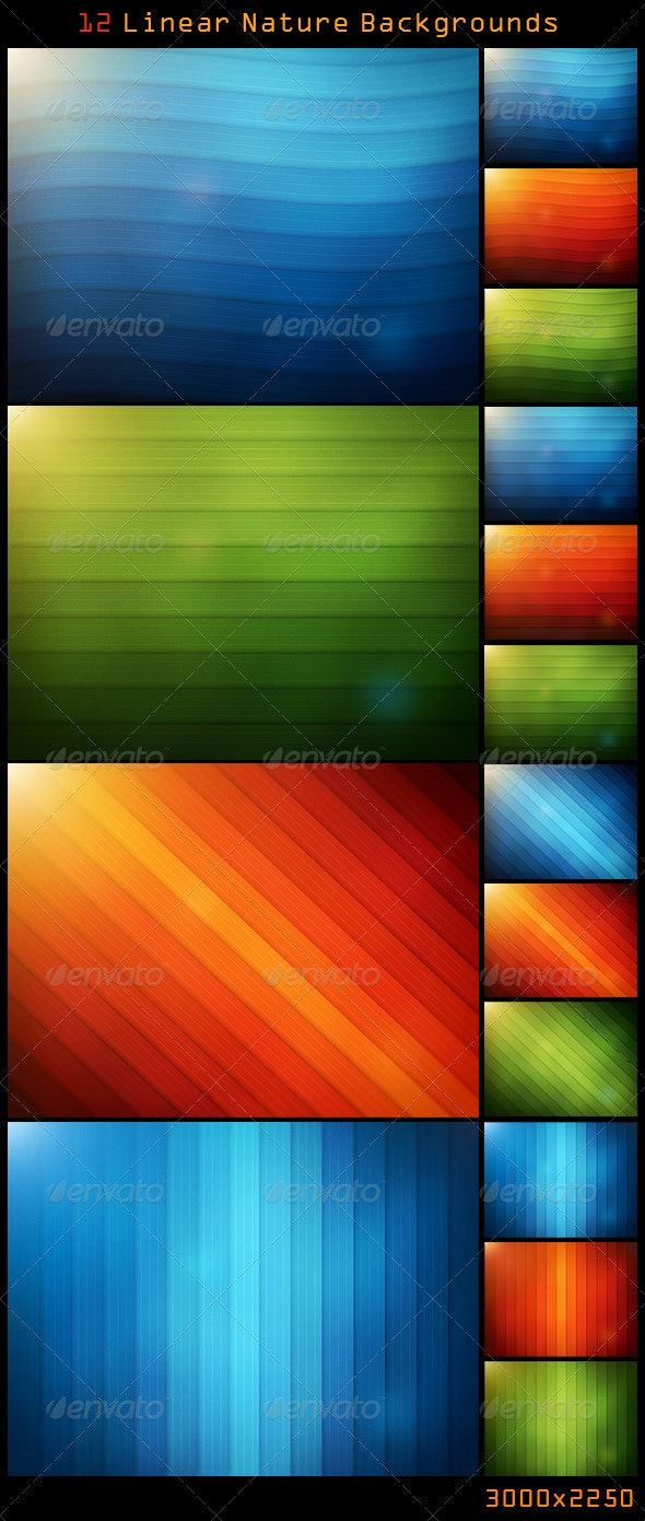 Lines Nature Backgrounds - Backgrounds Graphics