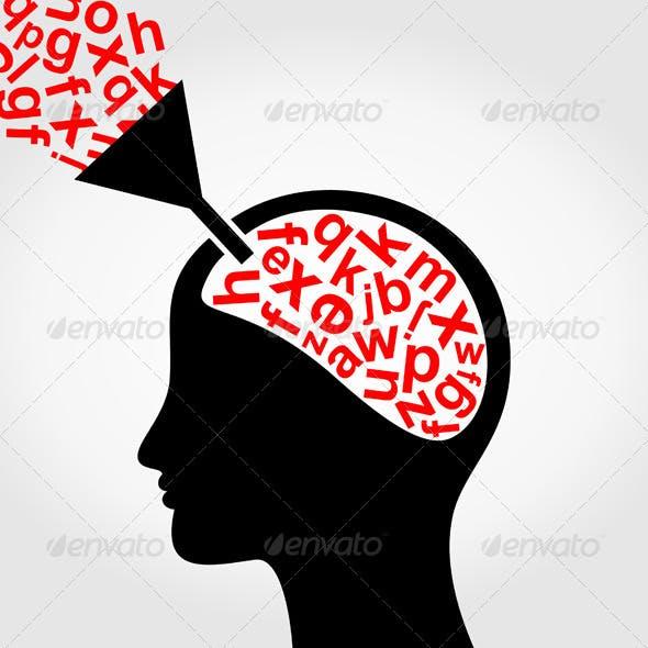 Science head5