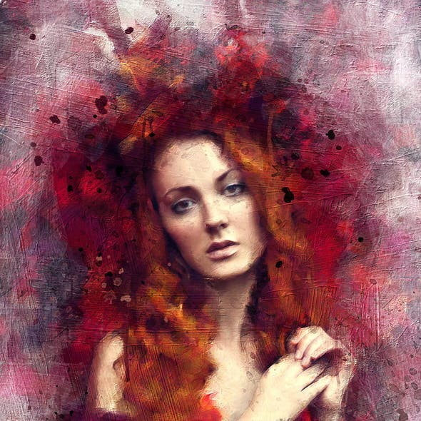 Art Paint 3