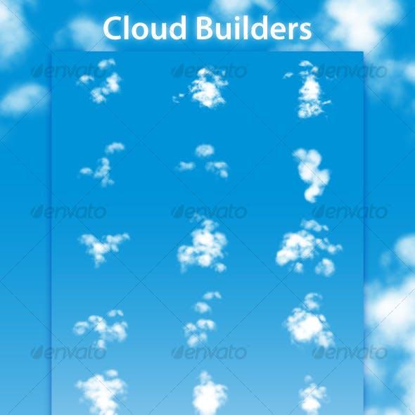 Cloud Builders