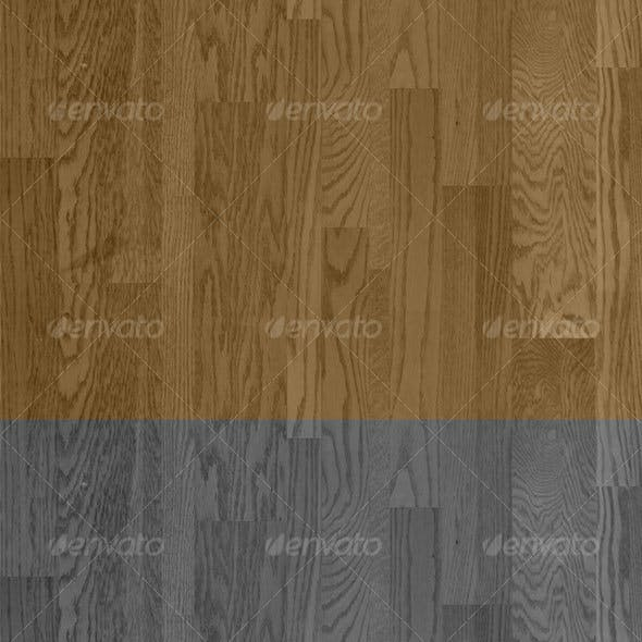 Tileable Wood Grain