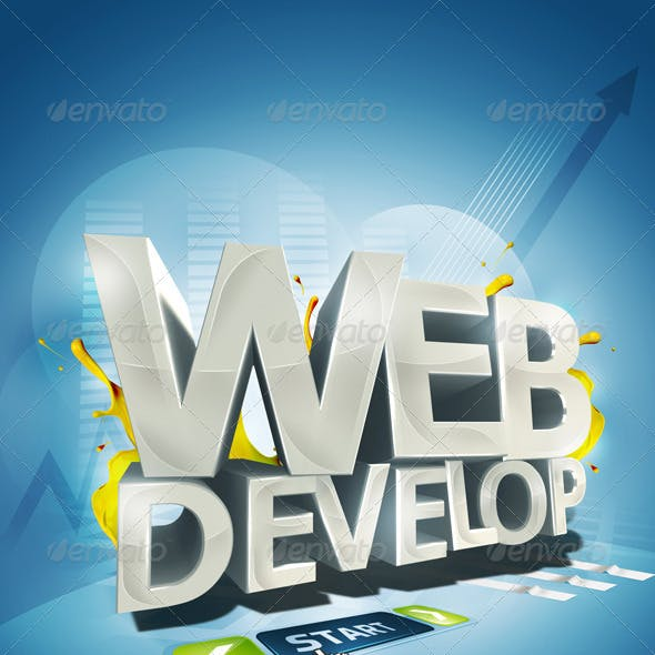 Web Develop